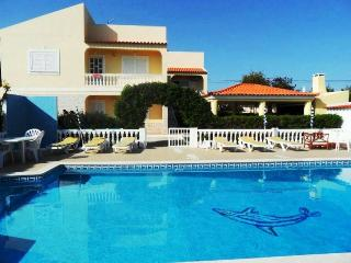 Villa in Algarve Portugal 101704 - Alcantarilha vacation rentals