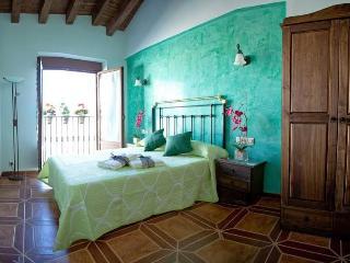 Country house in Vitigudino, Salamanca 101767 - Yecla de Yeltes vacation rentals