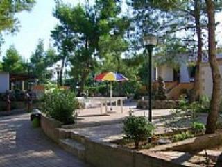 Casa Vea B - Vieste vacation rentals