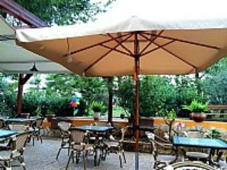 Casa Vea C - Mattinata vacation rentals