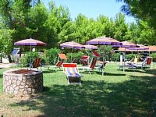 Casa Vea A - Puglia vacation rentals