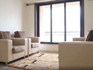 Service Apartment in Malad - Maharashtra vacation rentals
