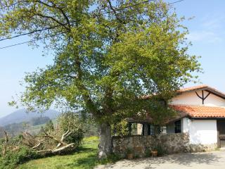 Horreo de Ayalga - Asturias vacation rentals