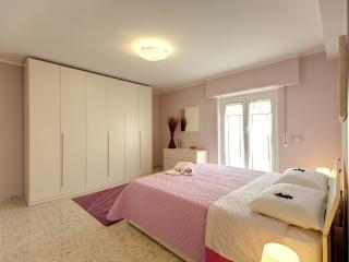 Interno15 - Rome vacation rentals