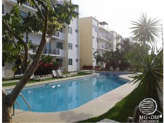 Confortable apartment Playa del Carmen - Playa del Carmen vacation rentals