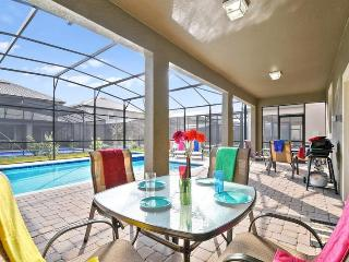 Brand New Home near Disney - Davenport vacation rentals