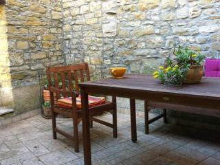 Rustical Istrian house Groznjan - Groznjan vacation rentals