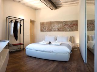 Casamia - Arezzo vacation rentals