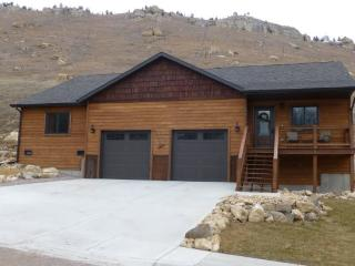 Dream Catcher - Black Hills and Badlands vacation rentals
