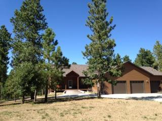 Sunset Hills - new listing! - Lead vacation rentals