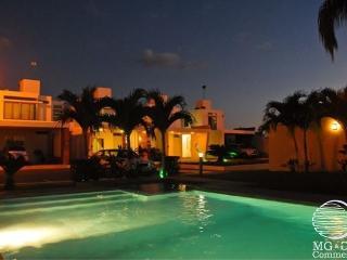 Great house for vacations in Riviera Maya - Playa del Carmen vacation rentals