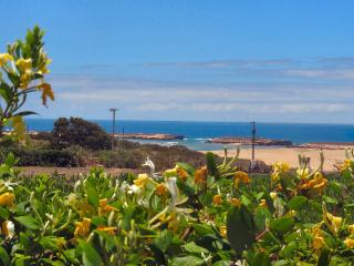 Oualidia lagune - Oualidia vacation rentals