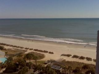BlueWater Resort - Myrtle Beach vacation rentals