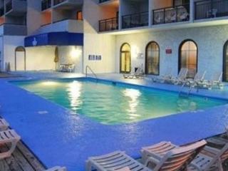 BlueWater Resort - Myrtle Beach vacation rentals