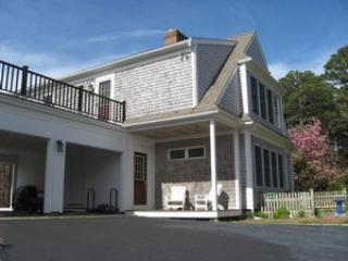 653 Airline Rd - Cape Style Home - ID# 539 - Dennis vacation rentals