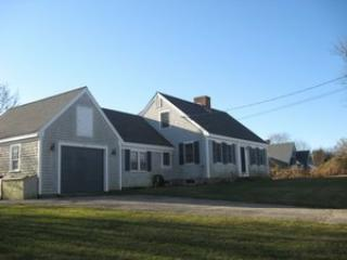 33 Pleasant St -  1/2 mi to Beach - ID# 563 - South Yarmouth vacation rentals