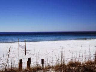 Seascape Resort-Ariel Dunes 20th floor - Miramar Beach vacation rentals