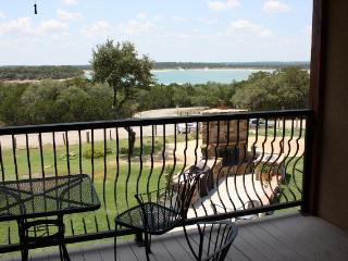 Still Water Ranch Condominiums LLC - Canyon Lake vacation rentals