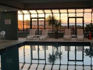 Makai Bayfront 2BR Condo - Ocean City vacation rentals