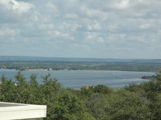 Spacious Townhouse with Beautiful Lakeview - Horseshoe Bay vacation rentals
