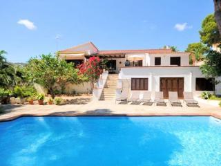 Palmanova Strandvilla - Palma Nova vacation rentals