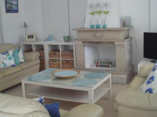 Villa Pavlos - Paphos vacation rentals