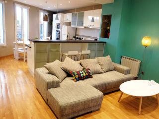 Family and Group Paris For You - Paris vacation rentals
