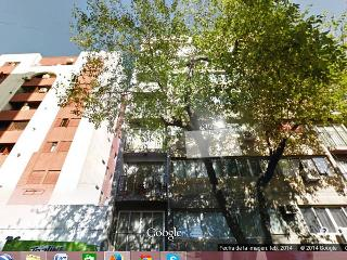 Cozy Apartment (Studio) In Downtown - Chacras de Coria vacation rentals