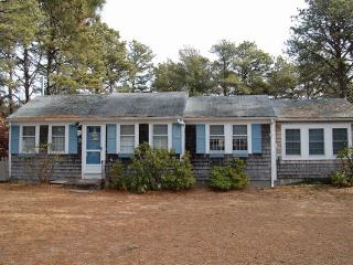 146 Captain Chase Rd - ID# 129 - Dennis Port vacation rentals