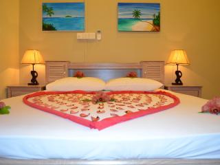 Kalaafaanu Retreat Maldives - Hangnaameedhoo Island vacation rentals