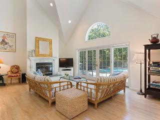 East Hampton Retreat - East Hampton vacation rentals
