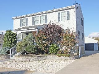 303 75th Street - Avalon vacation rentals
