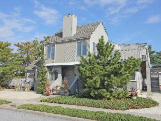7199 Dune Drive - Stone Harbor vacation rentals