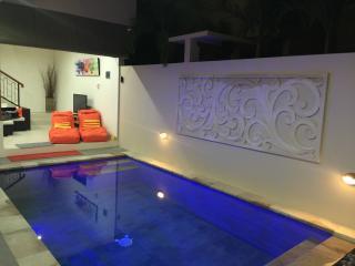 WOW -  Sanur Sunrise Villa 2 bedroom - Sanur vacation rentals