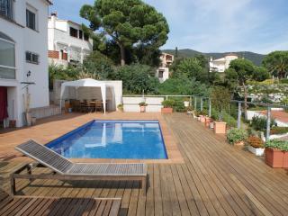 Belle View - Calonge vacation rentals