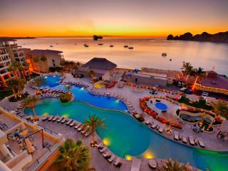 Casa Dorada Medano Beach Resort - Cabo San Lucas vacation rentals