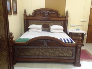 Hola Inn - Dhangethi Island vacation rentals