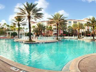Marriott's Grande Vista - Studio - 4 Star Resort - Orlando vacation rentals
