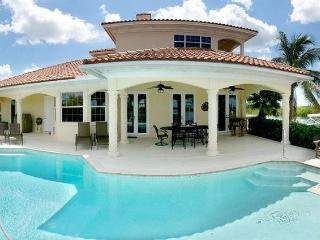 Villa Dream View - Cape Coral vacation rentals