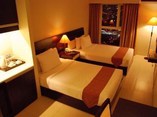 4-star hotel in Ortigas Center - National Capital Region vacation rentals