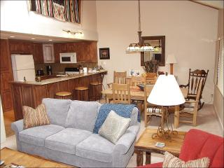 Sweeping views of the Valley - Pool and Hot Tub (3096) - Snowmass Village vacation rentals
