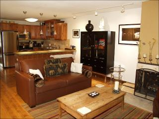 Newly Remodeled Condo - Comfort and Convenience (4277) - Aspen vacation rentals