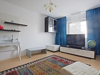 ID 2334   2 room apartment   WiFi   Hannover - Hannover vacation rentals
