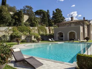 Villa Cerreta - Londa vacation rentals
