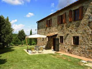 Poggio Ridente - Barberino Val d'Elsa vacation rentals