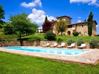 Torreantica - Castelnuovo Berardenga vacation rentals