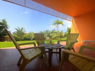 La Joya LJH 118 - La Cruz de Huanacaxtle vacation rentals