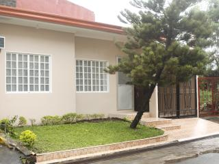 Gandrielle Home - Cavite vacation rentals
