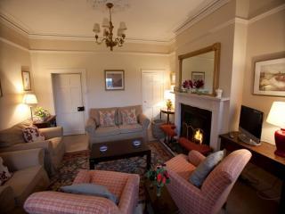 GARDEN COTTAGE, Gordon Castle Estate, Fochabers, Scotland - Aberdeenshire vacation rentals