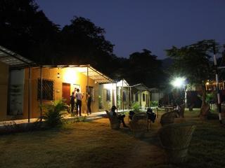 Elephant Brook Resort - Rishikesh vacation rentals